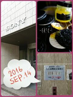 16-09-14-17-00-30-182_deco-240x320.jpg